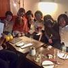 旭川『Big E』の「東京CITANオフ会」には、これからのローカルを『伝える人』がいっぱい集まってて超楽しかった!!