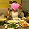 タイ人の嫁っ子と結婚して知った、タイの文化や習慣などなどって話 「食事編その1」