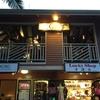 ホノルル滞在中3回リピートしたお店!GOOFY Cafe&Dine