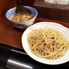 【金沢 つけ麺】「魚介つけ麺」一世風靡(いっせいふうび)