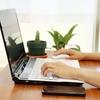 【ブログ】はてなブログで目次をカスタマイズする方法とは?
