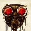 ザ・クレイジーズ/細菌兵器の恐怖