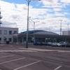 ザ・ローリング・ストーンズはもうプラハへ着きました     [UA-101945528-1]