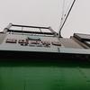 金沢で美味しい本場の長崎チャンポン食べられますよ〜新鮮組〜