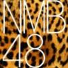 2018年版!大ファンが選ぶNMB48のおすすめ50曲(人気・ランキング上位)