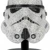 スワロフスキー 「Disney スターウォーズ ストームトルーパーヘルメット2018年度限定生産品 」5348062