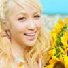 E-girls 新曲「E.G. summer RIDER」公式YouTube動画PVMVミュージックビデオ、イージーサマーライダー、イーガールズ
