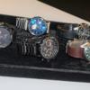 """【コラム #2】「チームwenaが行く""""あなたの時計をつけさせてください!""""」シチズン編(後半)"""