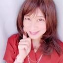 くぼゆみ の 新生活日記