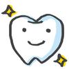 27W3d_あえて妊婦歯科検診ではなく歯科検診