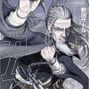 「ゴールデンカムイ14巻」は漫画村、zipでは読めないの?無料で読める方法は?