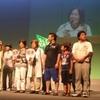 原水爆禁止2011世界大会ー広島