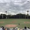 見たよ高校野球…!