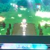 【ポケモンピカブイプレイ日記3】トキワの森で虫ポケモン色々ゲット♪ボール投げるの難しい(^_^;)