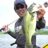 【AbemaTV】アベマビデオに「BIG FISH BATTLE 川村光大郎vs関和学in福岡県 遠賀川」追加!