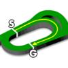 第376R 京都競馬 淀短距離S(L) 参考データ