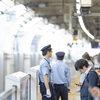 【朗報】台風19号のJR計画運休がGood!!