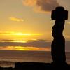 -Photo- Moai (モアイ)