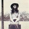 70年代の巫女たち(金延幸子、カルメン・マキ、佐井好子)