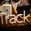 【TrackR pixel】IoTタグでモノの位置をクラウドに保存する未来を感じた #トラッカール