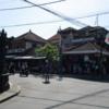 【パドマ通り】インドネシア・バリ島/レギャン