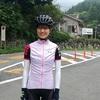 夏でも活躍。山で冷えが気になる自転車乗りへ「ウインドベスト(ジレ)」のすすめ