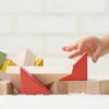 大人も一緒に楽しめる!子どものクリエイティブを刺激するおもちゃ7選