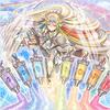 遊戯王20周年記念イラスト集『YU-GI-OH! OCG 20th ANNIVERSARY MONSTER ART BOX』が発売決定【16000円!】