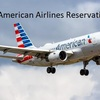 American Airlines Reservations 40% Off Ticket Reservations