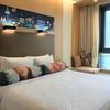 【ホテル宿泊記】アロフト・ソウル明洞ホテル(Aloft Seoul Myeongdong)宿泊体験レポート。ソウル観光・明洞のオススメホテルはここ!