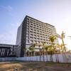 【クラウンプラザホテル台南】知る人ぞ知るおしゃれな隠れ家的高級ホテルはカップルにおすすめ!