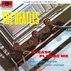 Please Please Me もしくは どうぞどうぞ私 (1963. The Beatles)