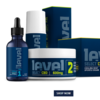 New Level Zzz CBD Diet Reviews, Joint Pain, Benefits Read, Price & Buy ?