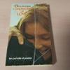 アンソロジーのなかのナボコフ⑦Aspects of Love, Chicago: Palyboy Press,1972.