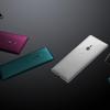 ソニーモバイルコミュニケーションズ、6.0インチのXperia XZ3を正式発表。シリーズで初めてOLEDディスプレイを採用。