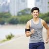 成功している人は、なぜ「占い」に行き、運動をするのか?