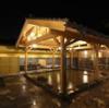鳥取の100%源泉かけ流しスーパー銭湯。鳥取ぽかぽか温泉。