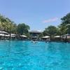 【セブ旅行】クリムゾンリゾート&スパ マクタンの記録 【フィリピン】