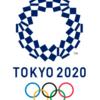 【東京五輪】チケットを片っ端から応募したTwitter民さん、全席当選してしまい125万6000円を請求される