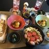 【山形風お家ごはん】山形・道の駅で食料調達!