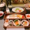 No.7 ホテルの朝食【旅行編2日目 前編】
