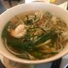 10/23朝食・SUN&MOON URBAN  HOTEL(プノンペン市)
