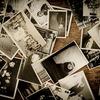 他人が同一人物かどうかを考える-記憶への依存-