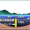 じじぃの「未解決ファイル_267_年代測定法(水月湖)」