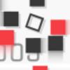 【Unity】unity1week で作成した「カラコリ」の Android 版をリリースしました