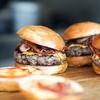 新橋のハンバーガー「ファイヤーハウス」の評判は?味・行き方とテイクアウトまで徹底レビュー