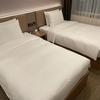 【宿泊記】ホリデイ・イン&スイーツ新大阪  Holiday Inn Hotel And Suites Shin Osaka