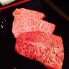 格之進Rで肉祭!美味しい肉は正義だ!
