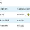 FX マネースクウェア・ジャパン(トラリピ)案件のやり方