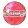 2021.7.7 【スマブラSPオフ】平日しのスマ#68【毎週水曜日開催】